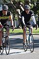 jake gyllenhaal austin nicholas biking 15