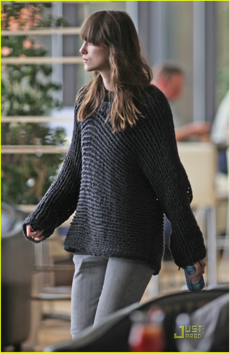 keira knightley apple a day 011816341