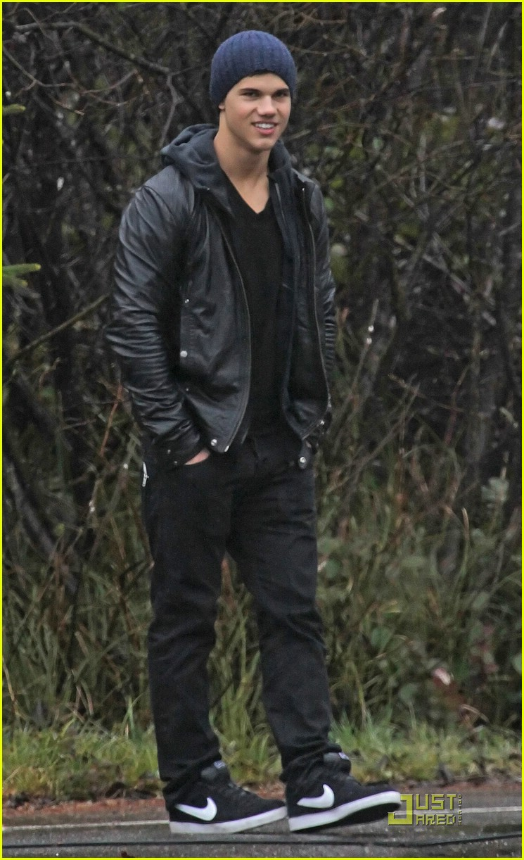 taylor lautner downtown dude 05