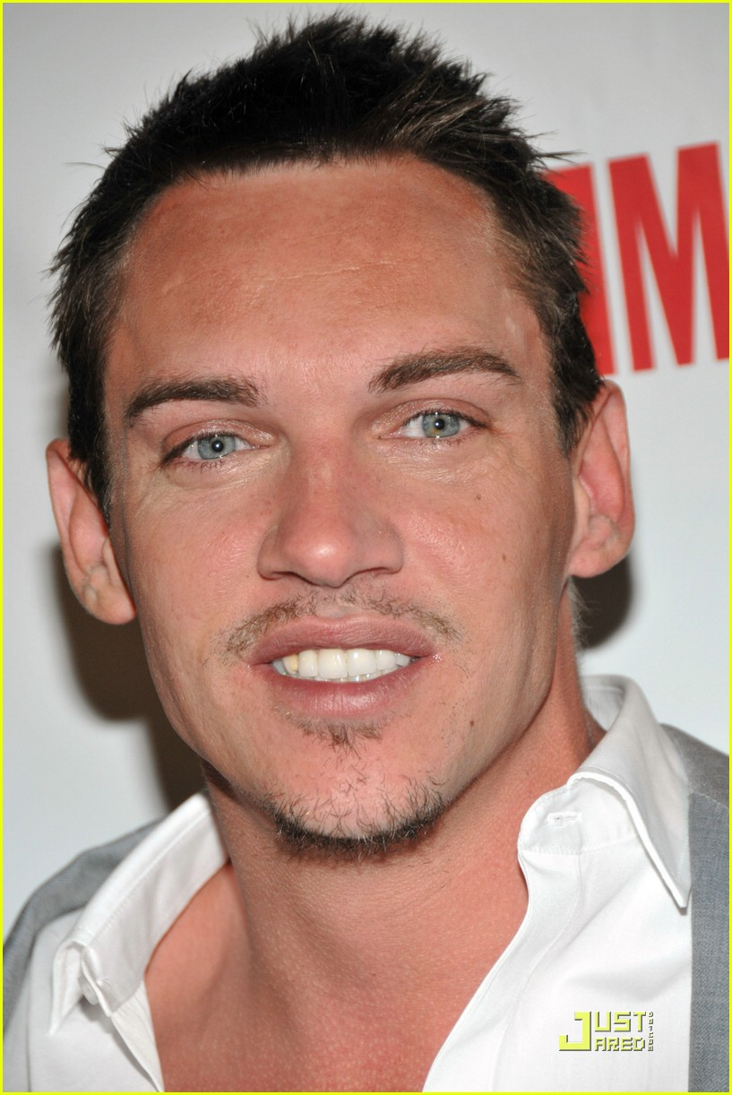 jonathan rhys meyers the tudors 01