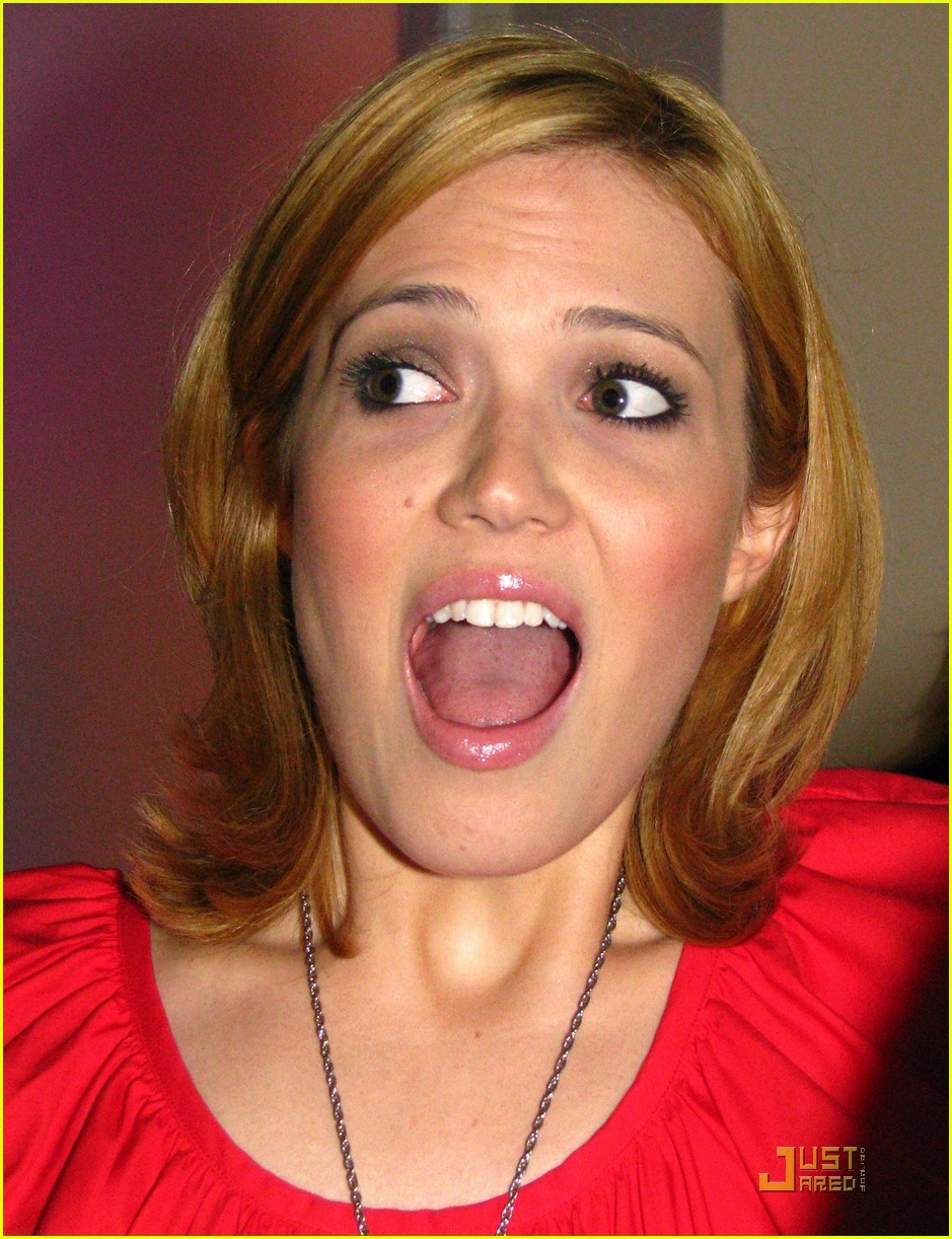 mandy moore latisse 08