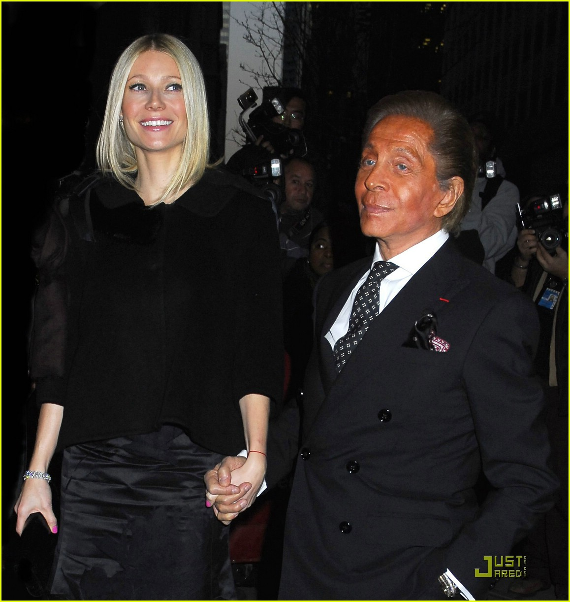 gwyneth paltrow valentino the last emperor 46