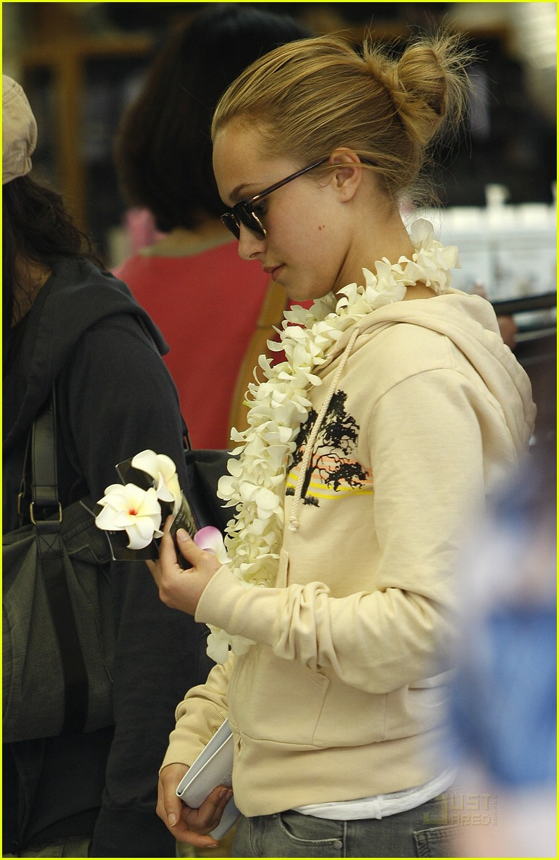 hayden panettiere save the whales widget 14