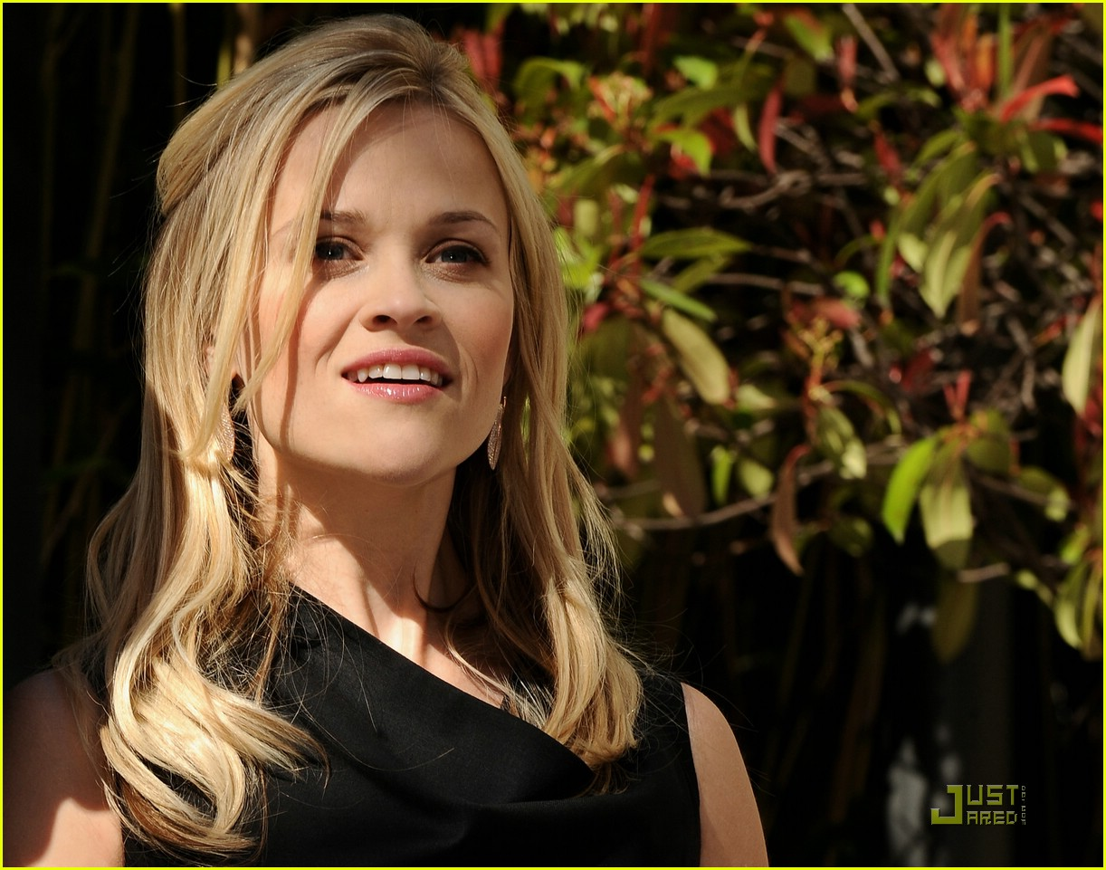 reese witherspoon spain 02