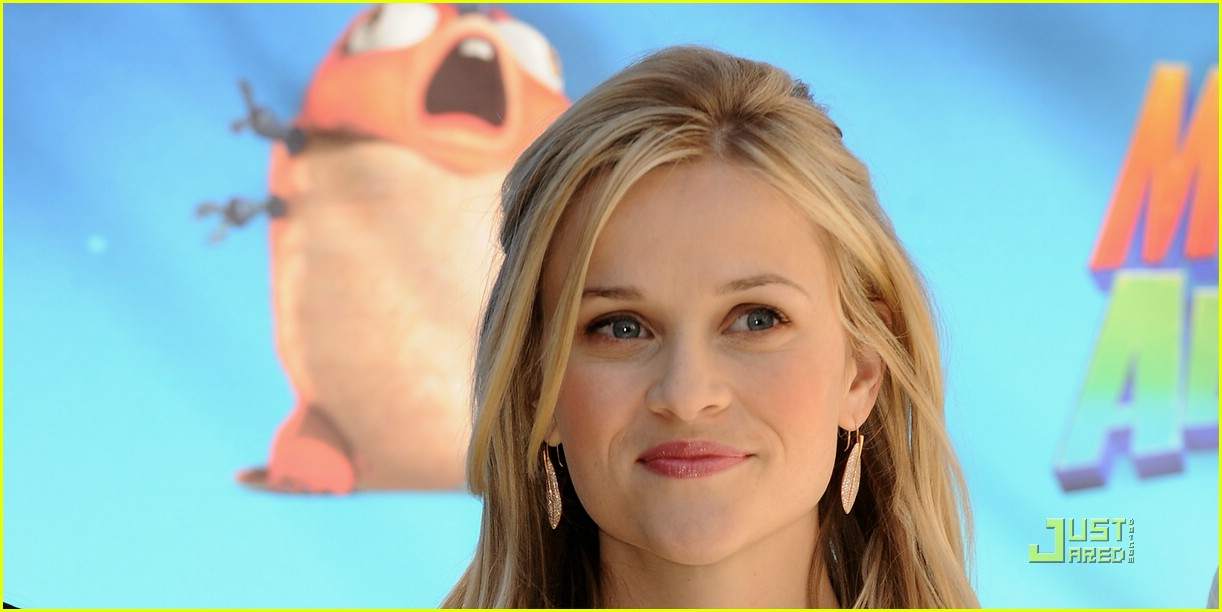 reese witherspoon spain 16