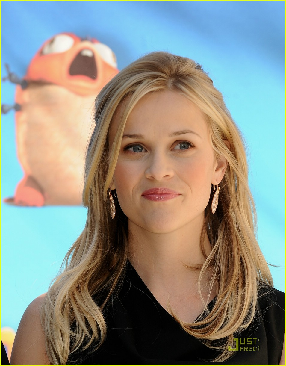 reese witherspoon spain 20