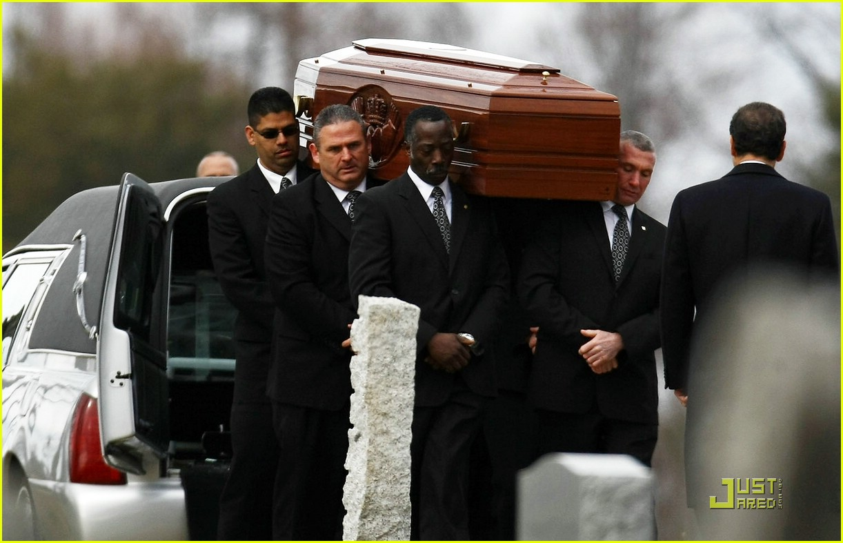 Full Sized Photo of liam neeson natasha richardson funeral