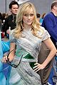 reese witherspoon monster aliens la premiere 08