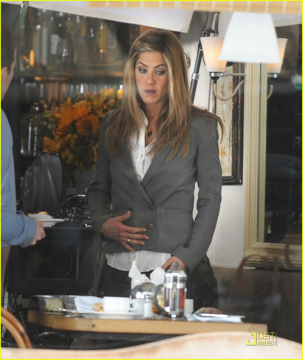jennifer aniston suits up baster 06