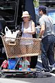 hilary duff mothers day napa 21