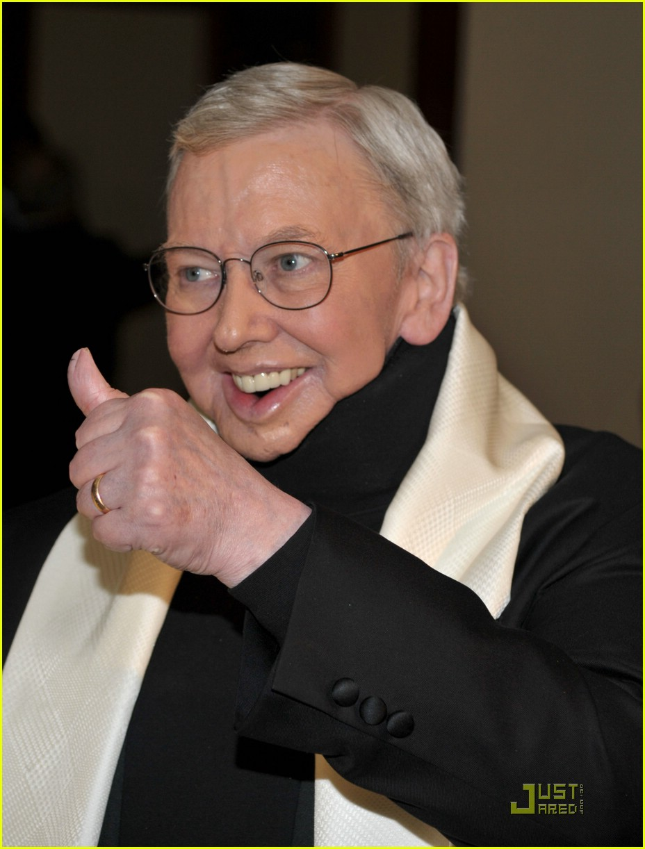 roger ebert two thumbs up 29