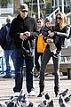 tom brady gisele bundchen vancouver canada 11