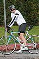 jake gyllenhaal austin nichols bicycles 01