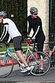 jake gyllenhaal austin nichols bicycles 05
