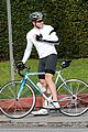 jake gyllenhaal austin nichols bicycles 06