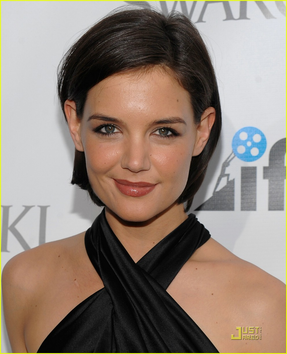 katie holmes independent feature project 07