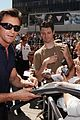 hugh jackman huge handprints 23