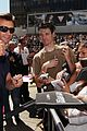 hugh jackman huge handprints 26