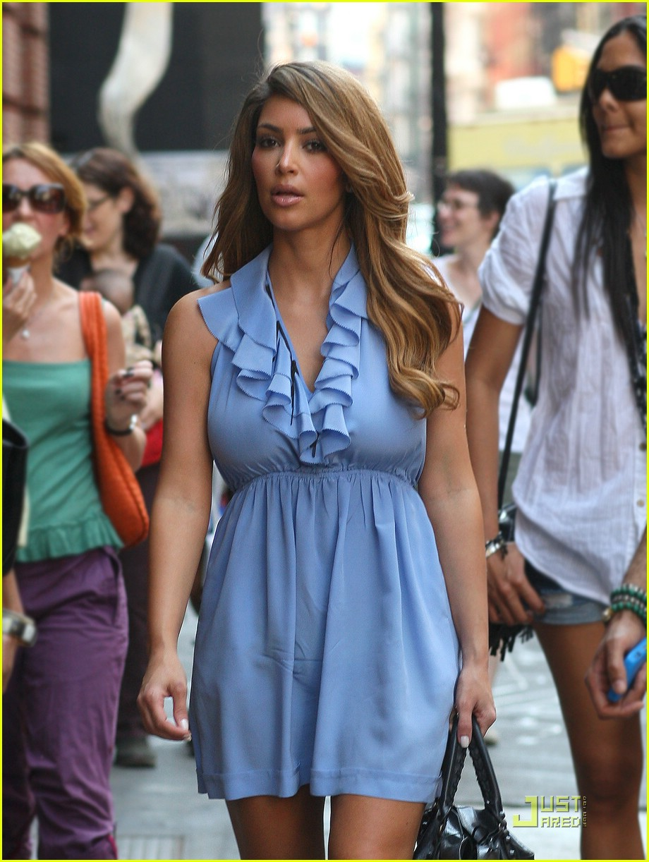 kim kardashian lighter locks 051881801