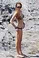 lindsay lohan bikini 06