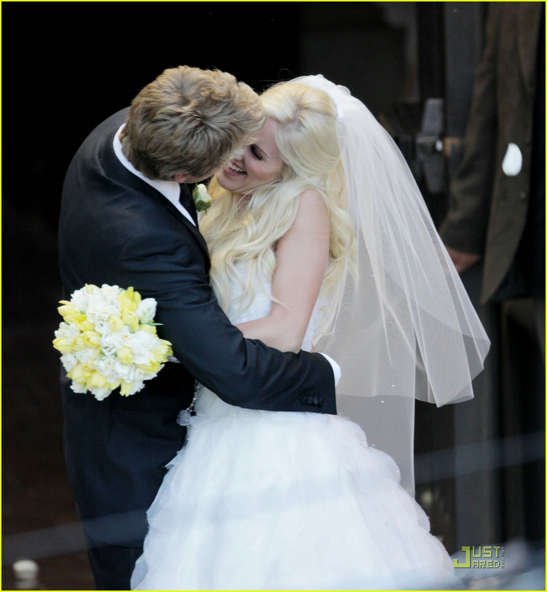 heidi montag spencer pratt wedding08