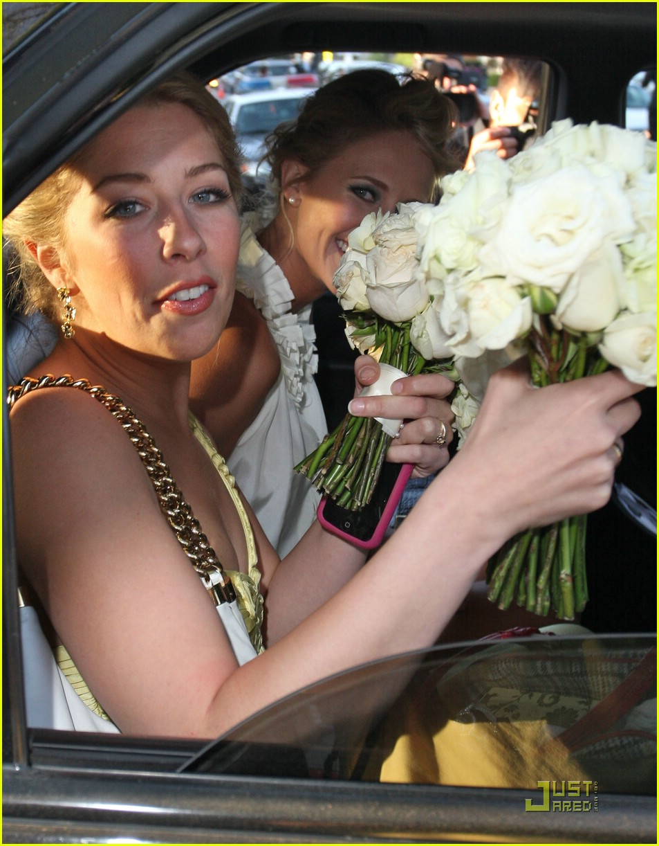 heidi montag spencer pratt wedding14