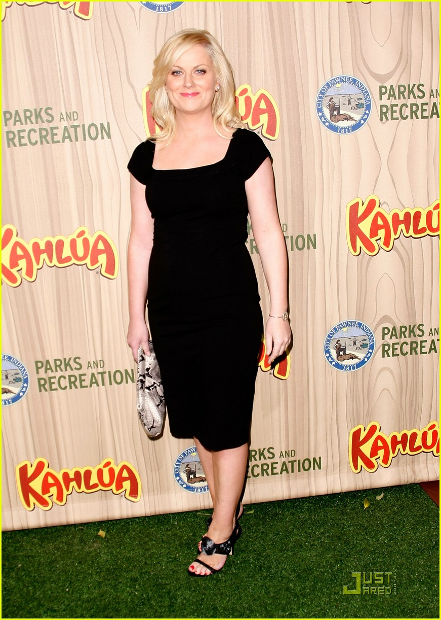 amy poehler parks and recreation 03