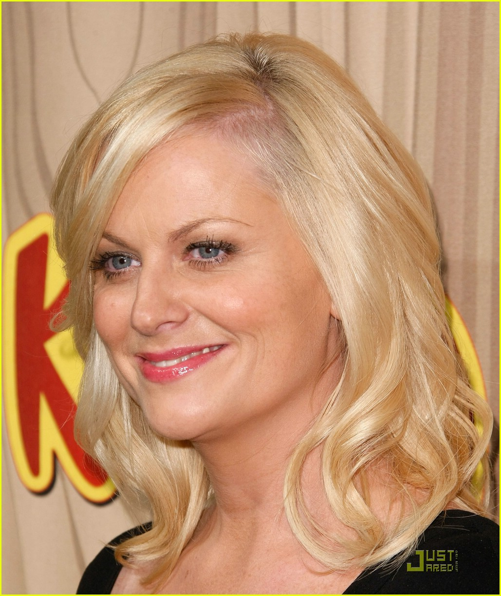 amy poehler parks and recreation 14