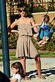jessica alba honor warren swing 08