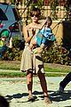 jessica alba honor warren swing 30