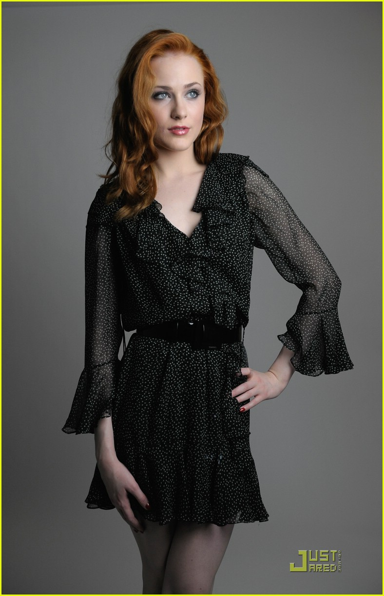 evan rachel wood whatever works 12