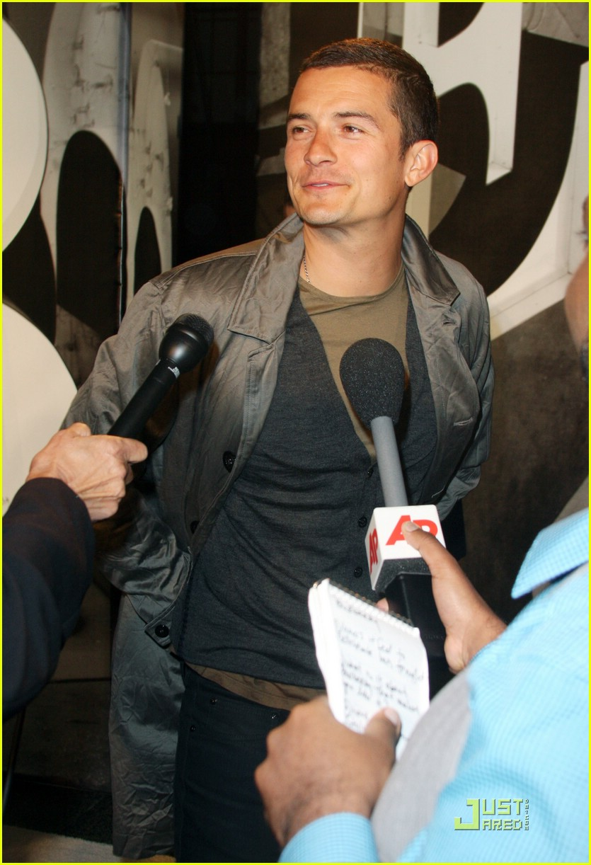 orlando bloom burberry day 20