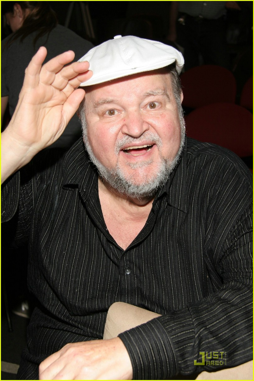 dom deluise dead 04