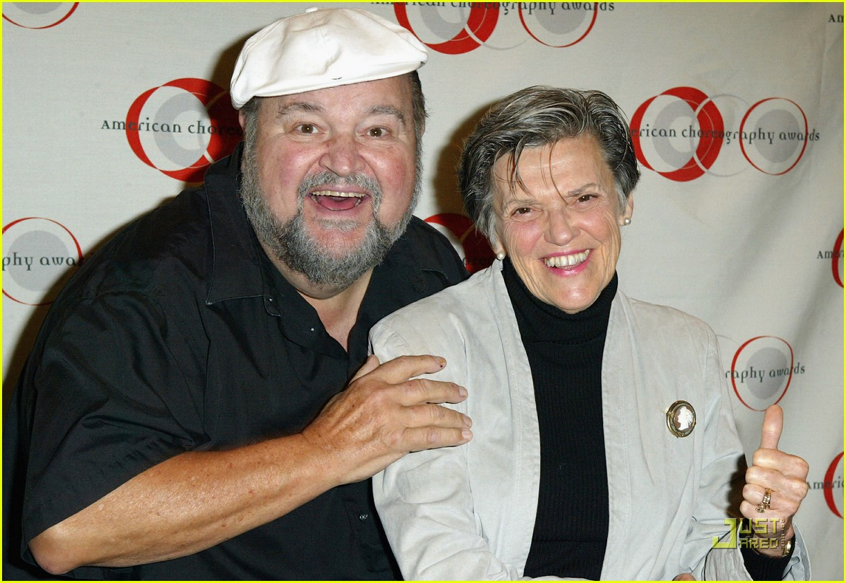 dom deluise dead 051899861