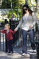 jennifer garner top celebrity mother 14