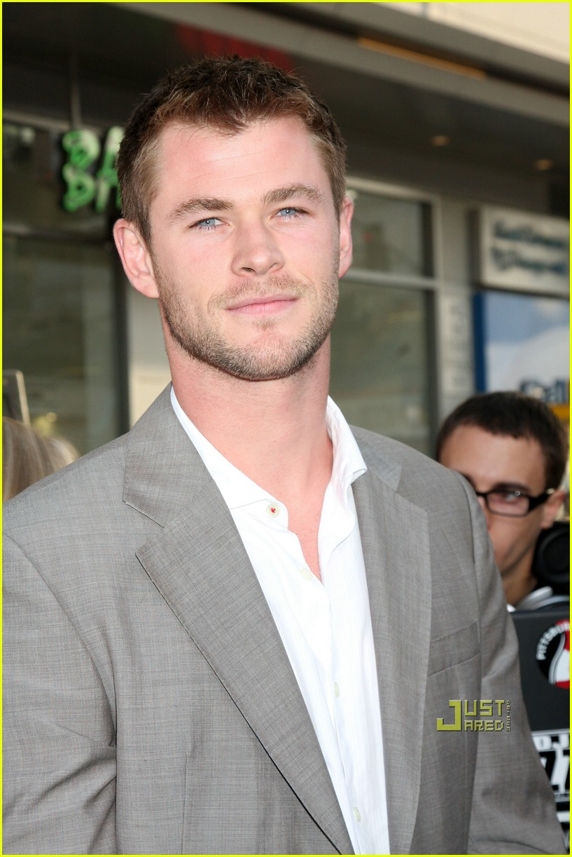 chris hemsworth thor 09