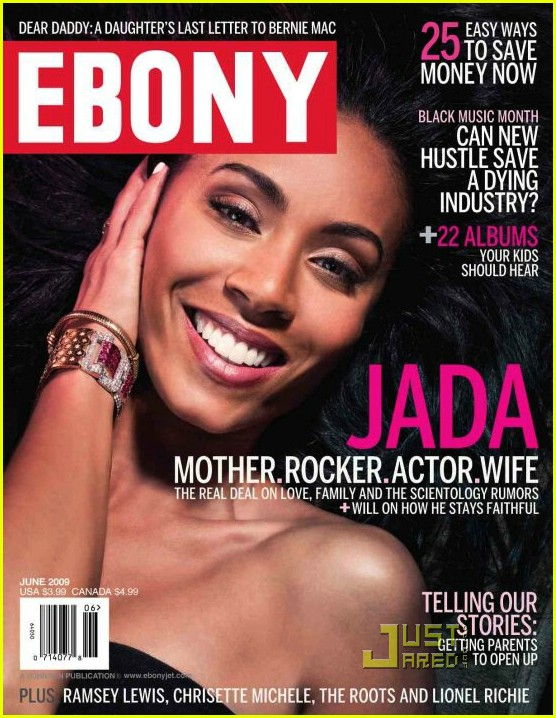 jada pinkett smith ebony june 2009 01