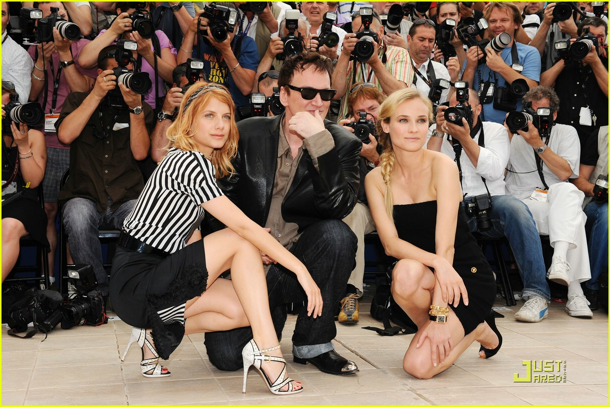 diane kruger pleasing photocall 48