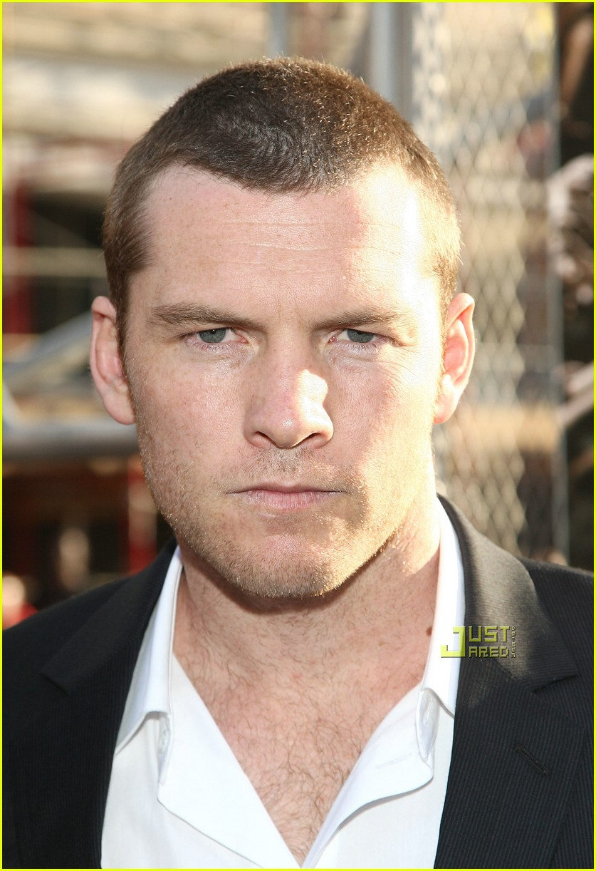 sam worthington natalie mark 03