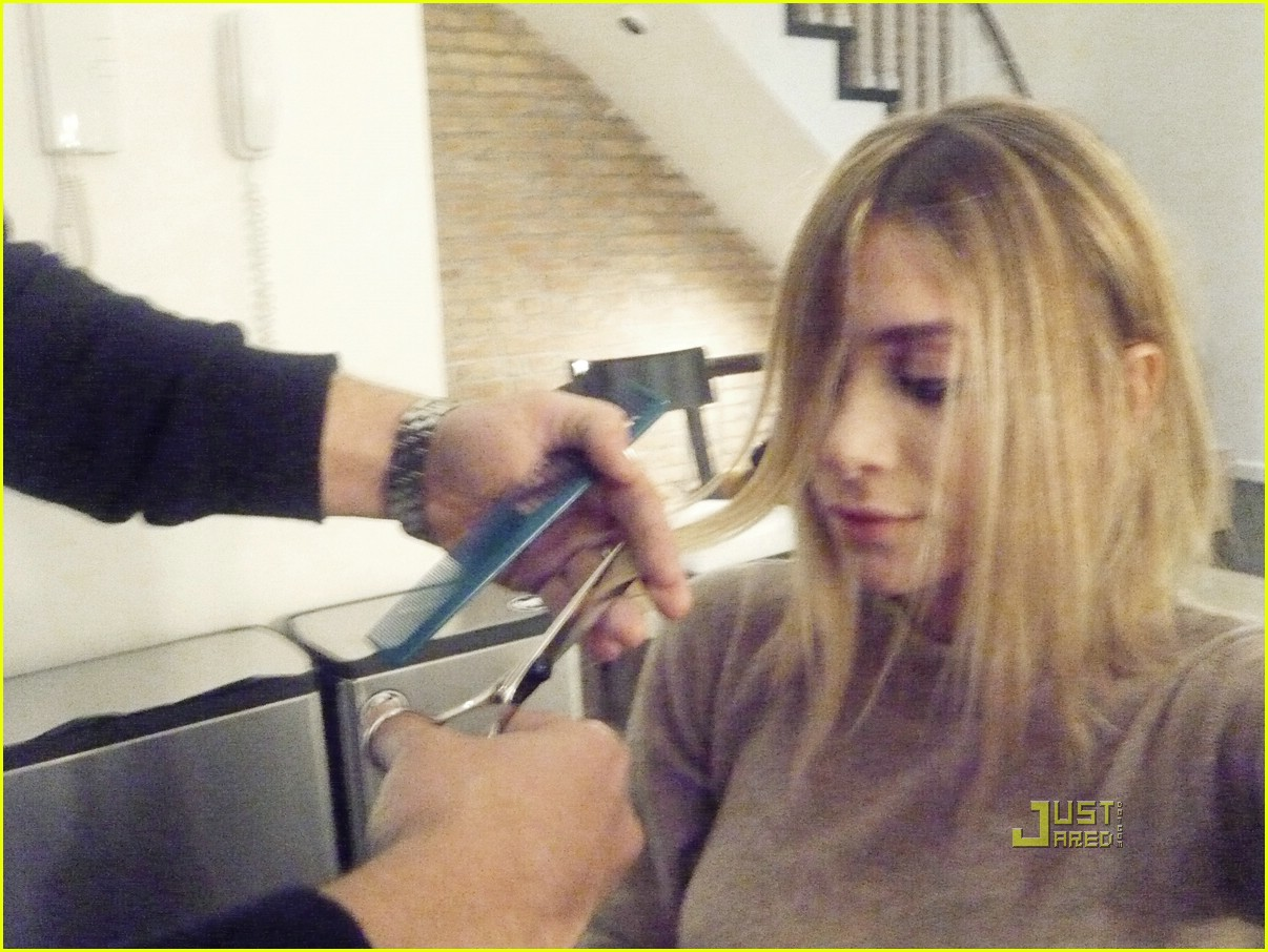 ashley olsen mark townsend hair 02