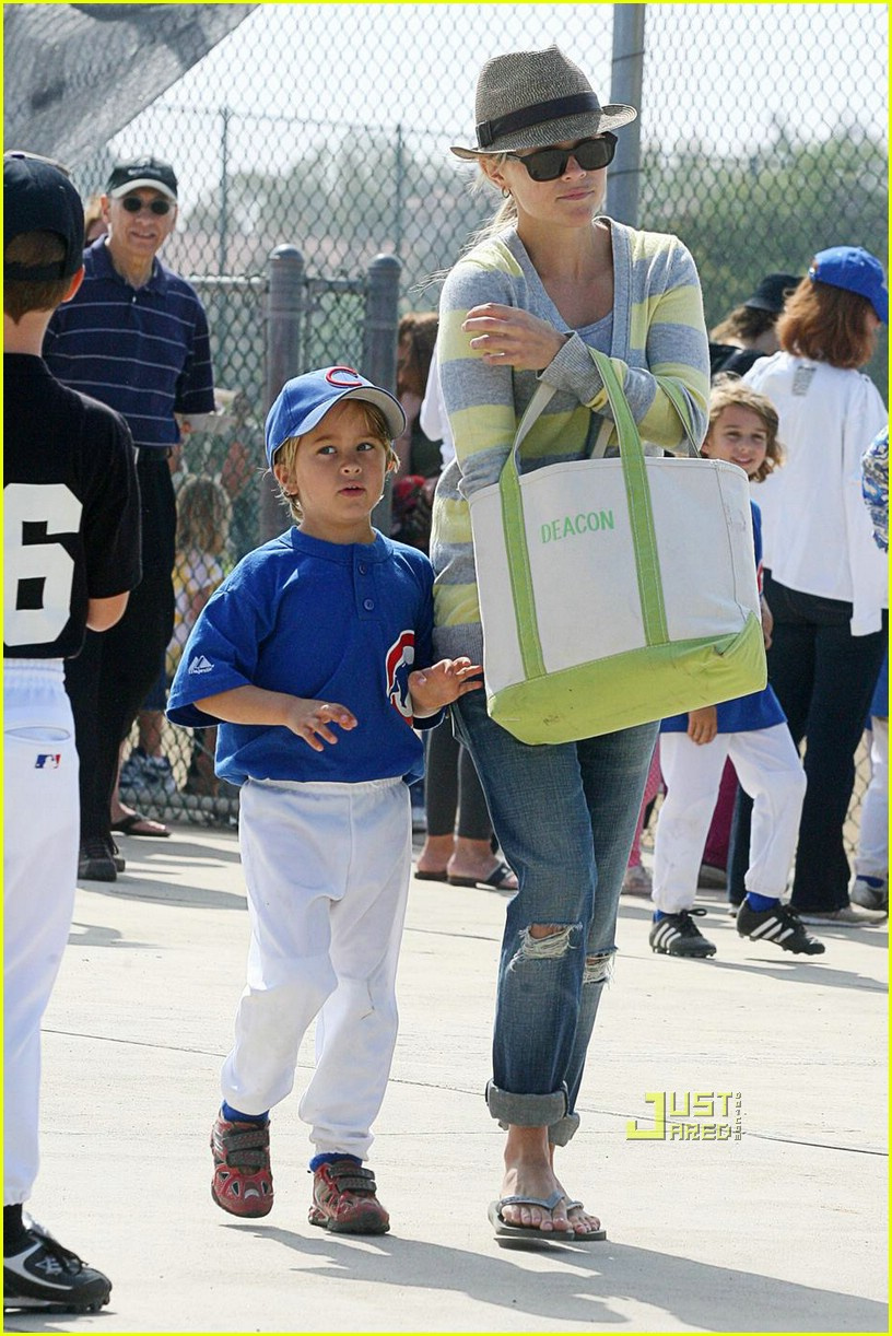 reese witherspoon little league 06