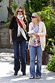 julia roberts meets in malibu 13