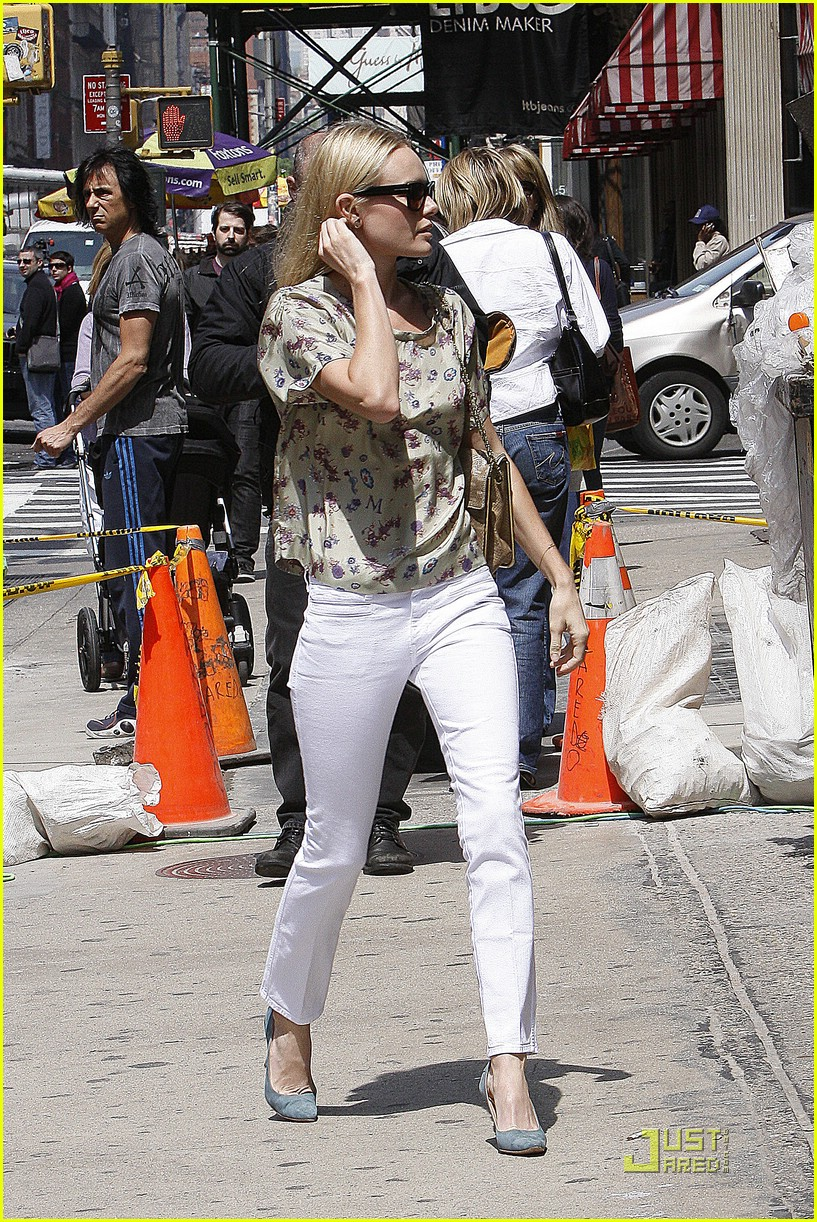 kate bosworth topshop 03