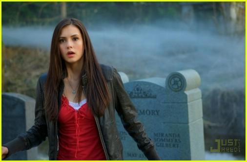vampire diaries 02