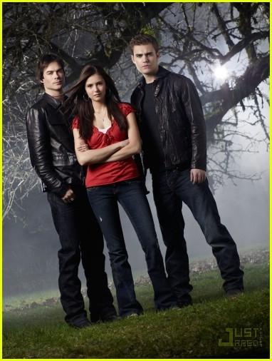 vampire diaries 03