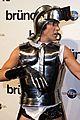 sacha baron cohen armor bruno 03