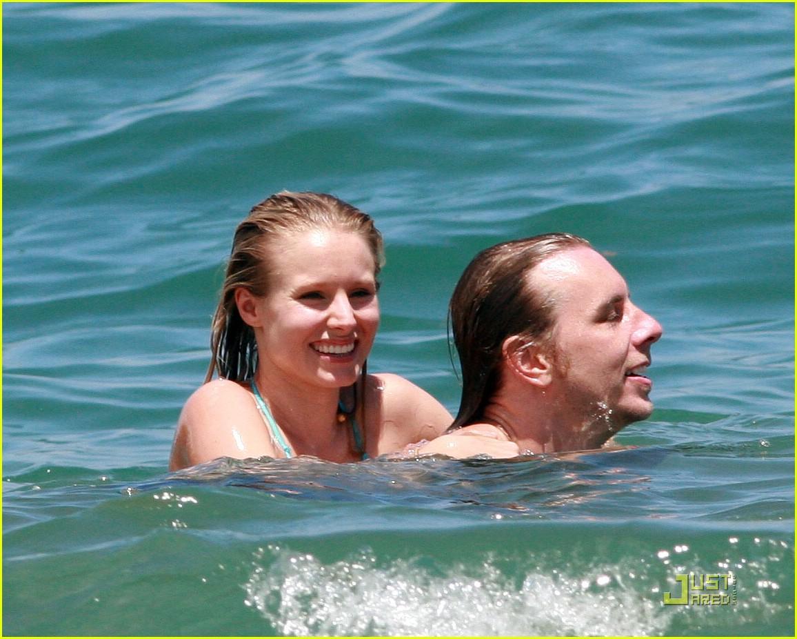 kristen bell in bikini bliss 031999561