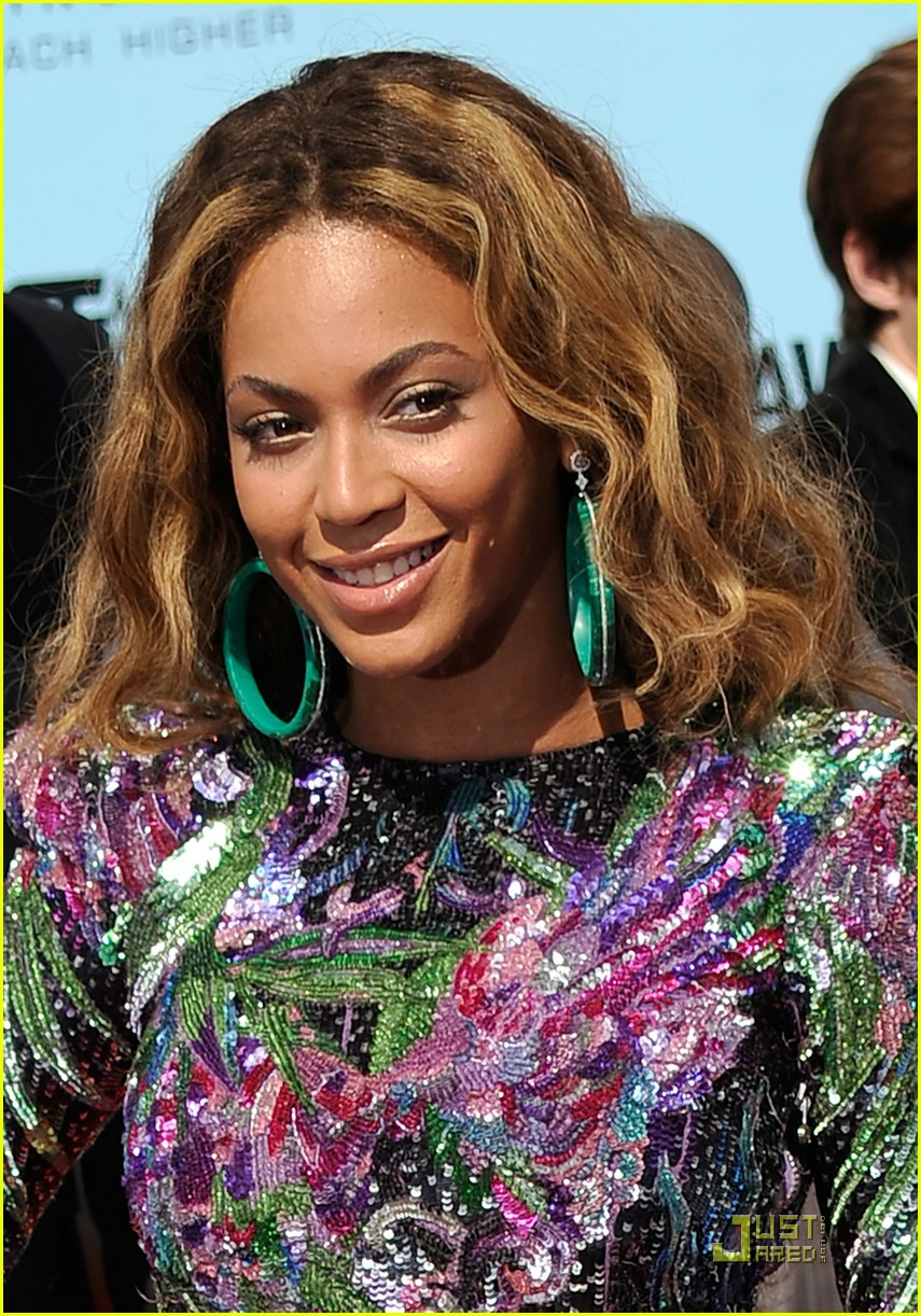 Beyonce Bet Awards 2009 Bet Awards 2009 | Beyonce