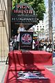 cameron diaz star hollywood walk of fame 11