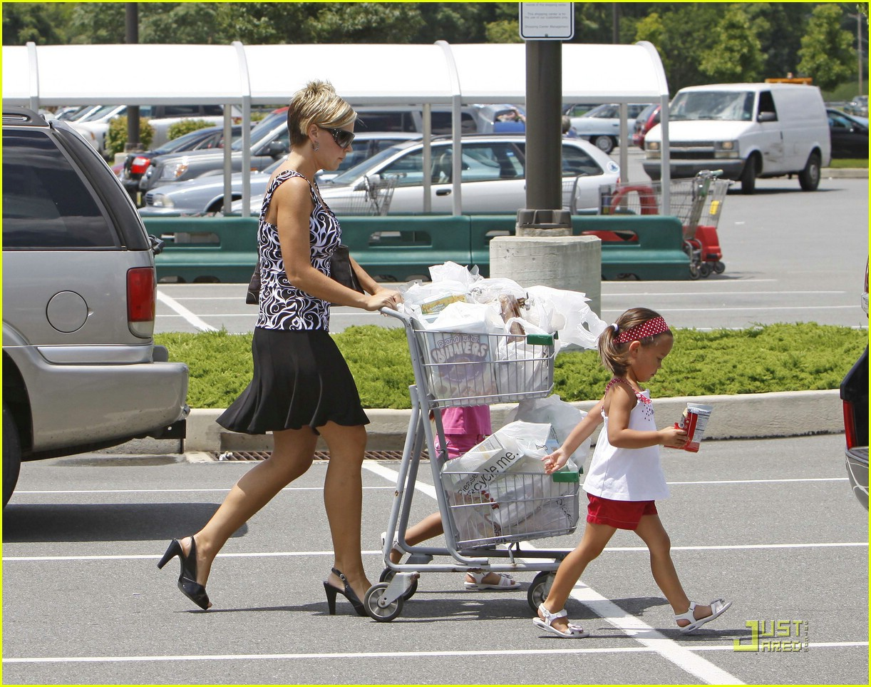 kate gosselin giant supermarket 18